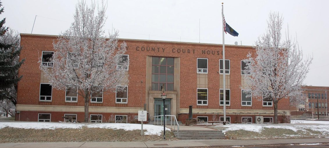 County Court – Page 2 – Burns Times-Herald